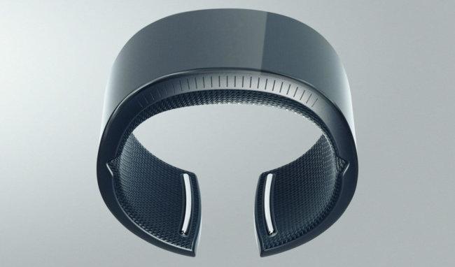 Neptune Suite – одни умные часы, чтобы править всеми
