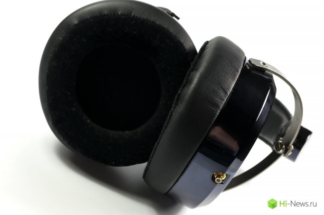 Обзор наушников HiFiMan HE-4 — хватайте их, пока они продаются