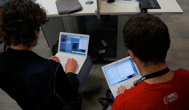Корейский хакер законно заработал 225 000 долларов всего за два дня