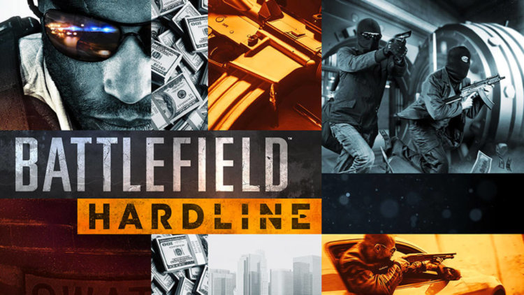 Battlefield Hardline 01