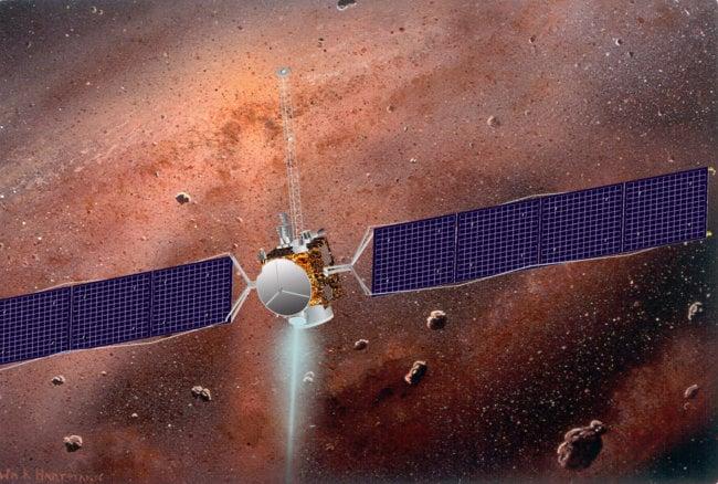 Dawn_spacecraft_in_asteroid_belt-650x438.jpg