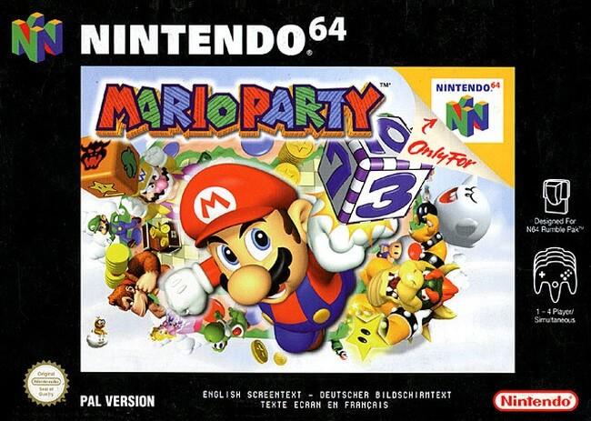 Mario Party 10 03