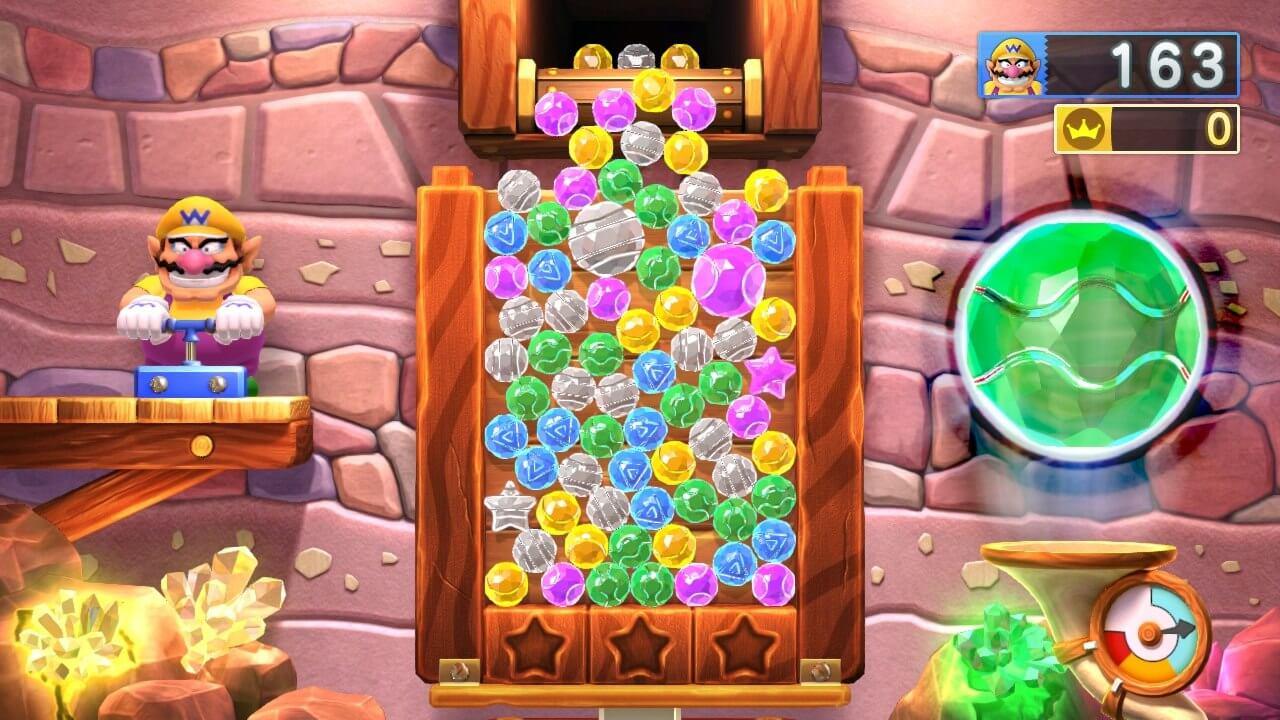 Mario Party 10 21