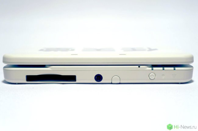 New Nintendo 3DS 12