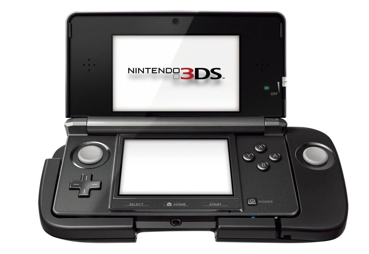 New Nintendo 3DS 13_2