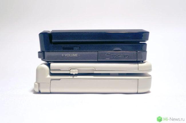 New Nintendo 3DS 16