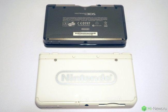 New Nintendo 3DS 19