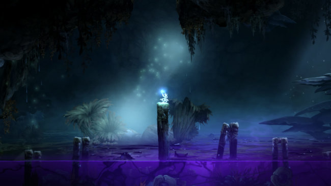 Ori and the Blind Forest 18