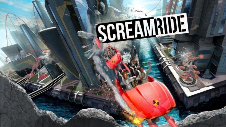 Screamride_01