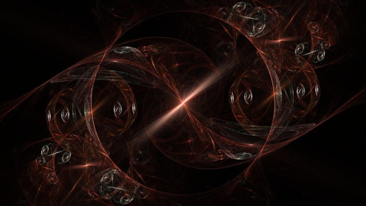 Доказательство суперсимметрии полностью изменит наше понимание Вселенной
