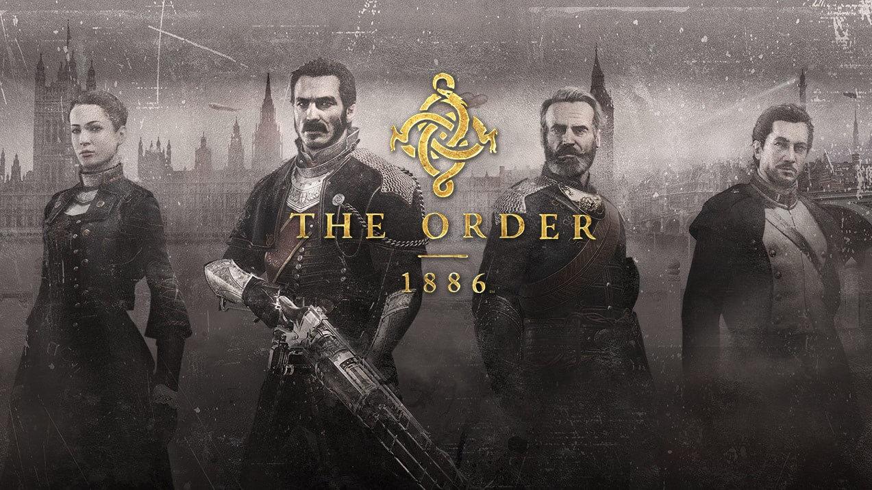 http://hi-news.ru/wp-content/uploads/2015/03/The-Order-1886-01.jpg