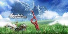 Xenoblade Chronicles 3D 01