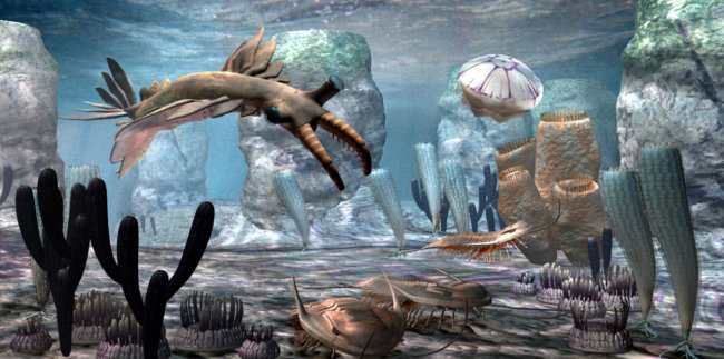 cambrian-sea-reconstruction