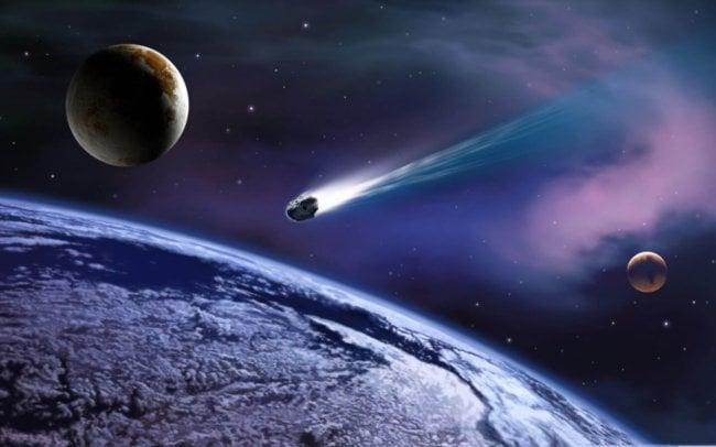 Метеорит Скачать Бесплатно Торрент - фото 10