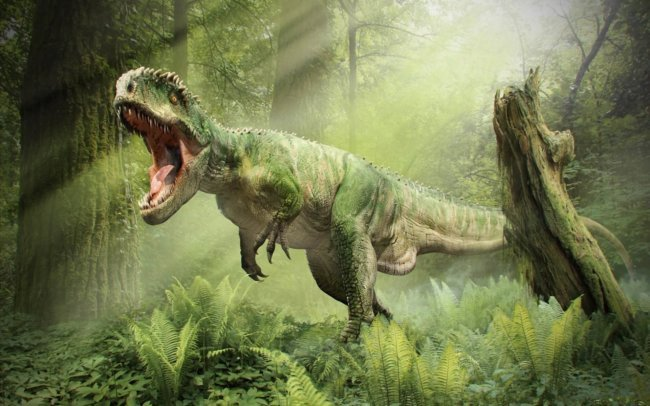 скачать динозавры торрент - фото 2