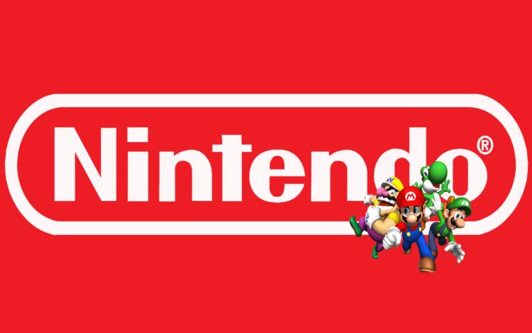 Компания Nintendo выходит на рынок мобильных игр