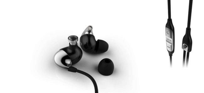 nss u1 in silver black