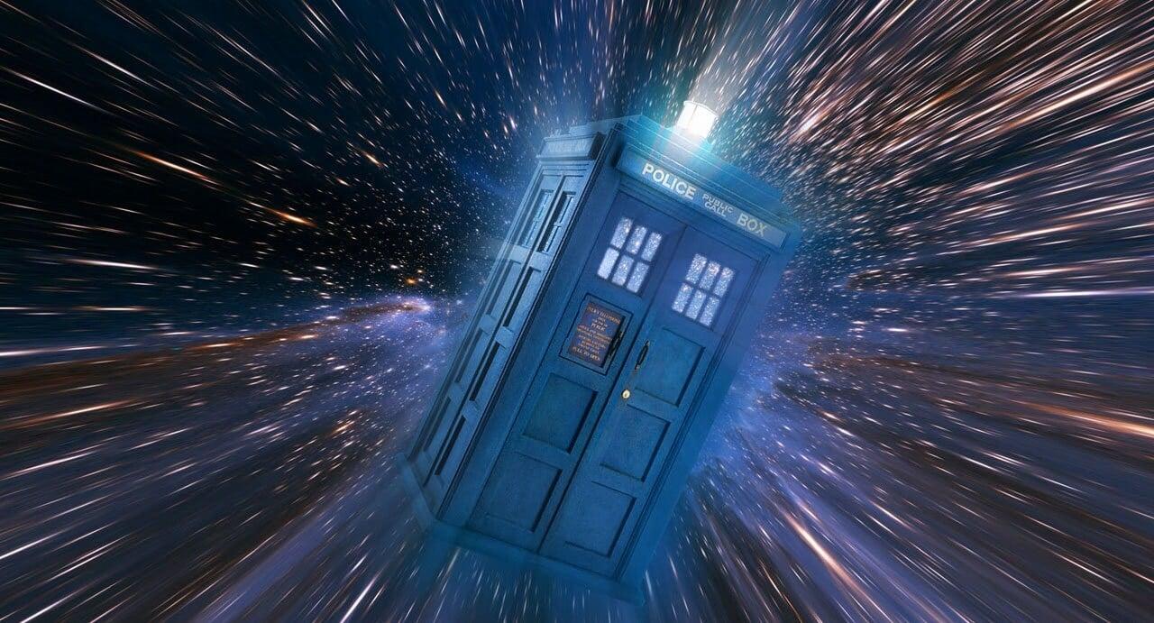 Чего еще мы не знаем о путешествиях во времени?