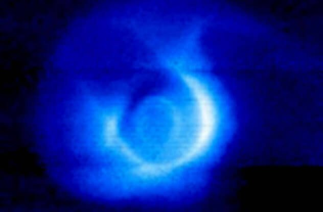 Плазмосфера