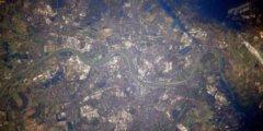 С МКС будет вестись круглосуточная HD-трансляция поверхности Земли