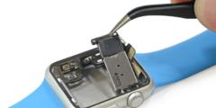 Taptic Engine стал причиной высокого процента заводского брака Apple Watch
