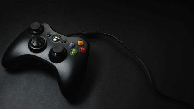Видеоигры прочно вошли в популярную культуру