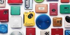 Компания Sony расскажет о дизайне посетителям выставки в Токио