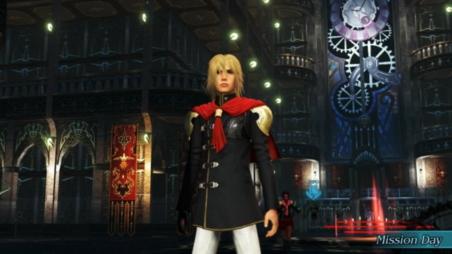 FINAL FANTASY TYPE-0 HD_20150313145600