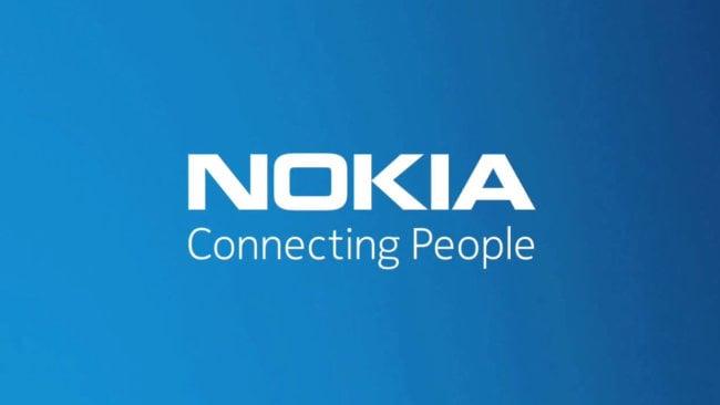 Nokia продемонстрировала беспроводную связь будущего