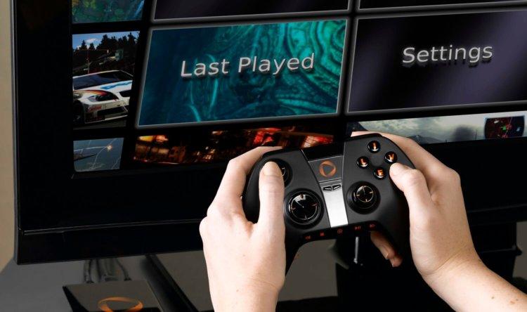 Sony приобрела облачную компанию OnLive и закрыла её