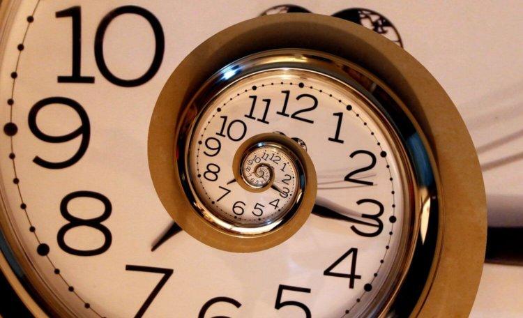 Самые точные в мире часы могут идти 15 миллиардов лет без погрешности
