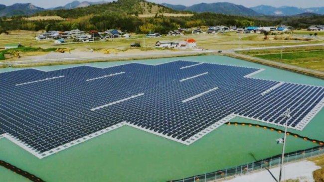 floating-solar-power-plant
