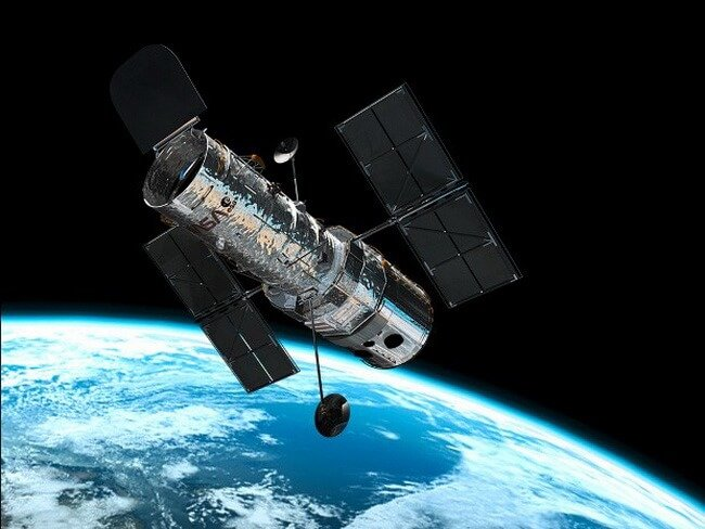 http://hi-news.ru/wp-content/uploads/2015/04/hubble-650x488.jpg