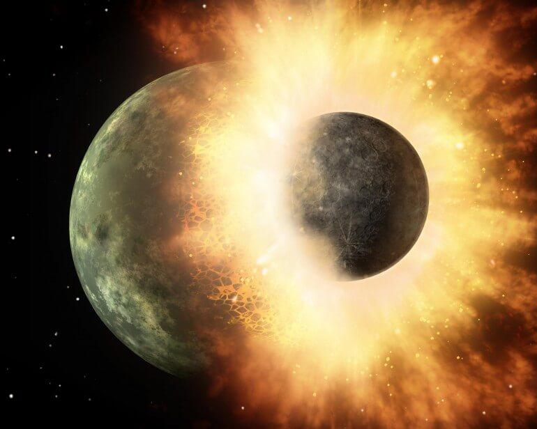 moon-origin-umd