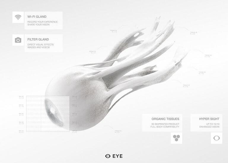 synthetic-eye-concept-1