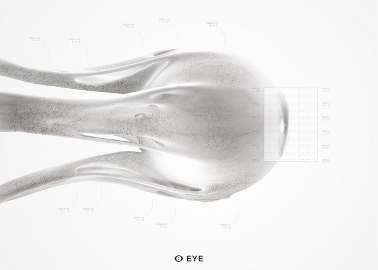 synthetic-eye-concept-2