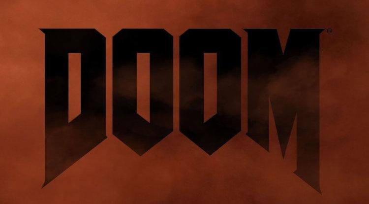 Опубликован первый тизер нового Doom