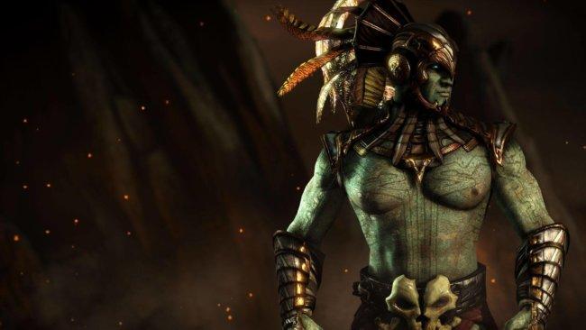 Mortal Kombat X 03