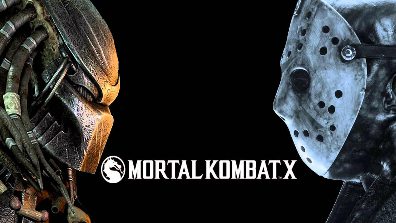 Mortal Kombat X 09