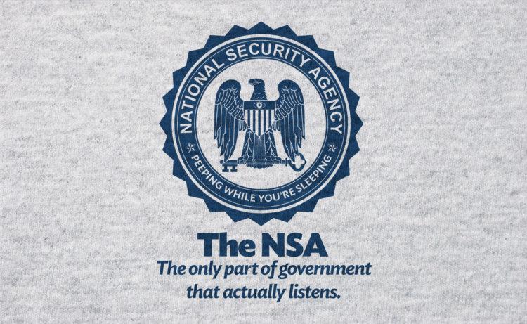 АНБ сворачивает программу телефонной слежки за американцами