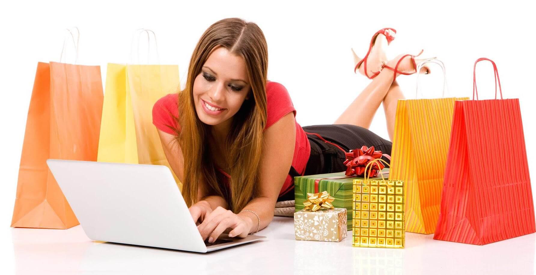 Как открыть прибыльный интернет-магазин?