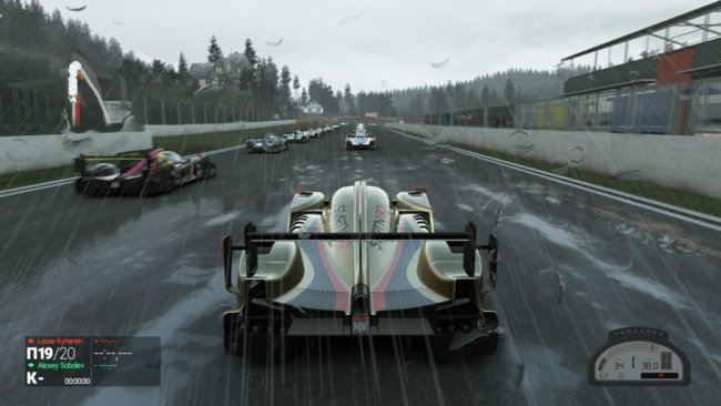 Project CARS_20150511211251