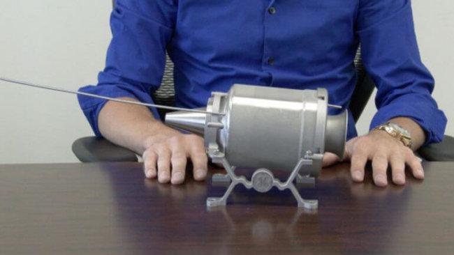 ge-printed-engine