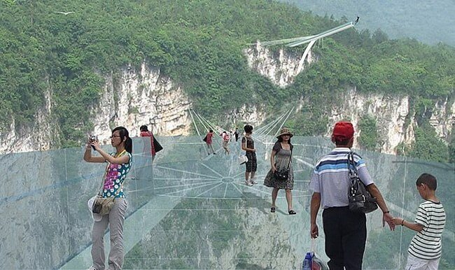 glass-bridge-3
