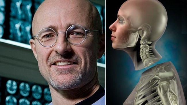 http://hi-news.ru/wp-content/uploads/2015/05/headtransplant-650x364.jpg