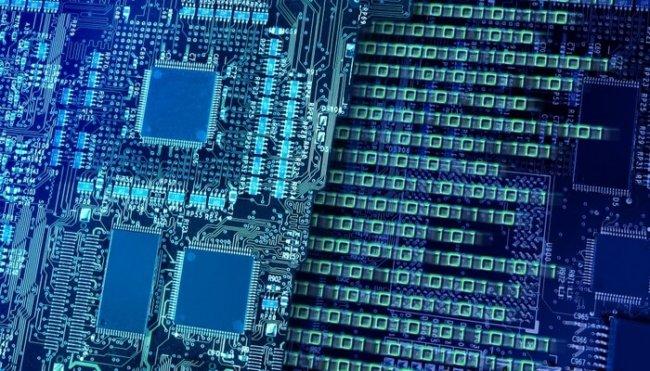Картинки по запросу симулятор жизни на квантовом компьютере