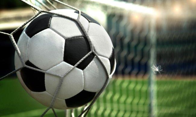 Футбол от третьего лица: когда спорт превращается в комедию