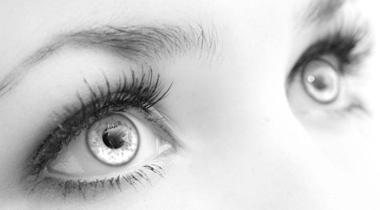 Благодаря новой терапии слепые люди получат шанс обрести зрение