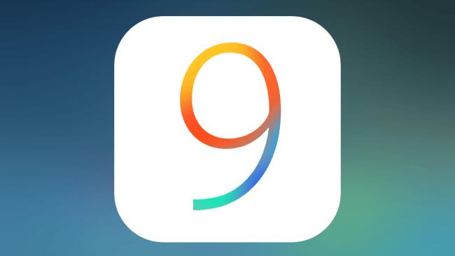 Пять нововведений iOS 9, о которых Apple умолчала во время WWDC