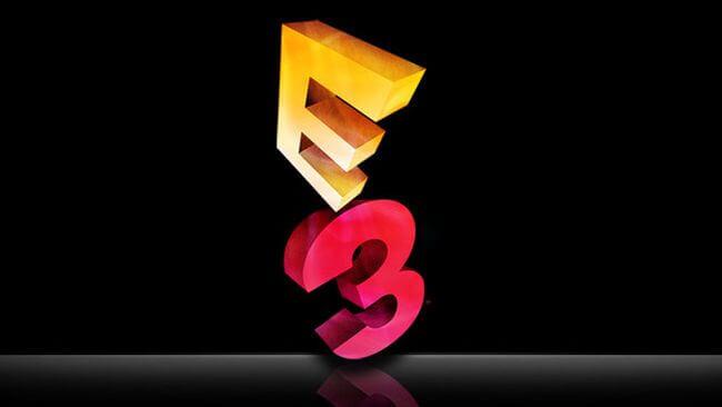 #E3 | Список подтверждённых игр, которые мы точно увидим на выставке Е3 2015
